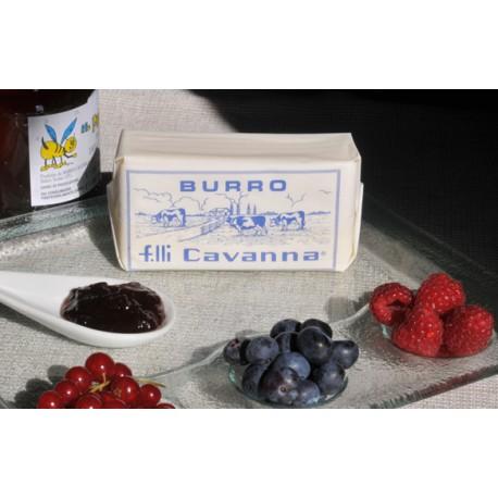 burro - 250 g