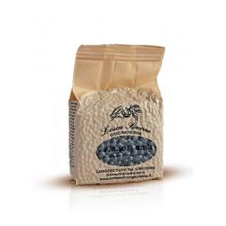 fagioli neri - (secco) - 500 g