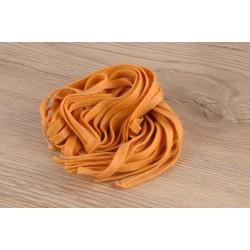 Pasta di Pastaartigianale Di Amante - Pavia