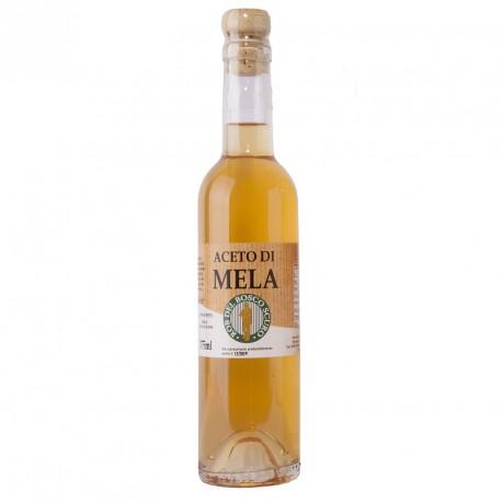 aceto di mele - 375 ml