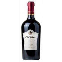 Pinot Noir Charmat extra dry millesimato bio- bottiglia 0,75 l