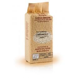 riso superfino carnaroli bio - 1 kg