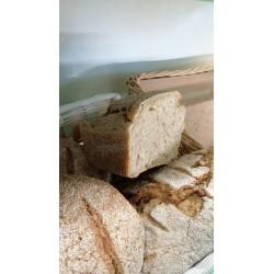 Micca di Pasta dura - Baule di San Pastore