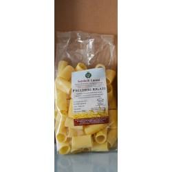 paccheri rigati - 500 g