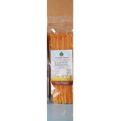 spaghetti al peperoncino - 250 g