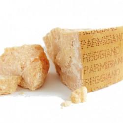 parmigiano stagionato 36 mesi - forma