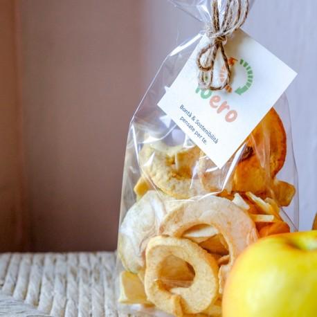 mele essiccate - 50 g