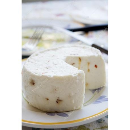 primo sale bianco - 200 g
