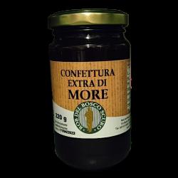 confettura extra di More bio