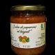 bagnetto di peperoni - 350 g