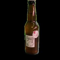 Birra Audax - 33 cl