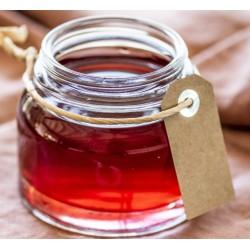 Sciroppo di Papavero Rosso - 160 ml