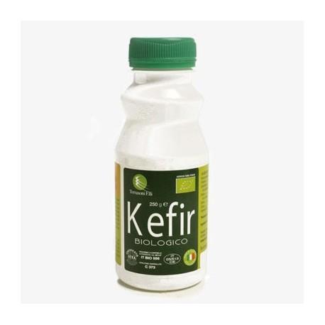 Kefir – bio