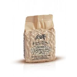 fagioli cannellini - (secco) - 500 g