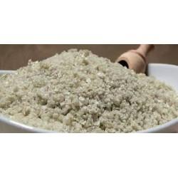 sale fino - marino integrale saline culcasi - 1kg