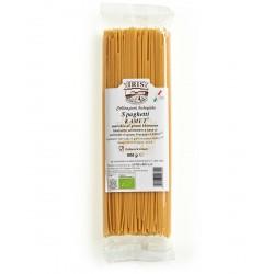 spaghetti Kamut BIO