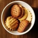 Dolci, Biscotti e Cioccolato