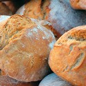 Pane e Prodotti da Forno