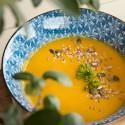 Trasformati e Zuppe