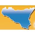 AGRUMI DI SICILIA VOSTRA