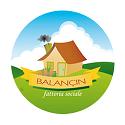 IL BALANCIN - PRODUZIONE