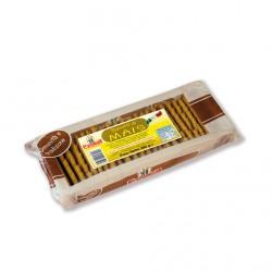 biscotti al mais - 280 g