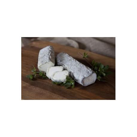 tronchetto al carbone vegetale - 250 g