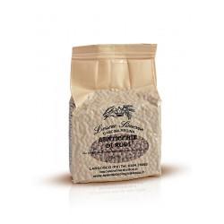 lenticchie di rodi - (secco) - 500 g