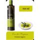 olio di oliva extra vergine biologico - 0,75 l