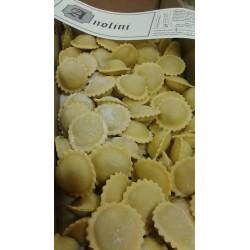 anolini di carne - 100 g