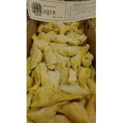 ravioli di magro - 100 g