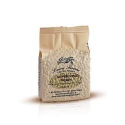 lenticchie verdi - 500 g