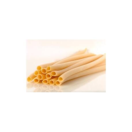 pasta candele - 500 g