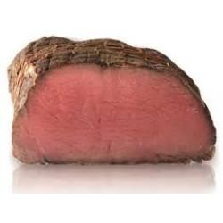 Sottofesa tipo roast beef
